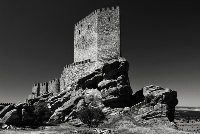 castillo-zafra-molina-de-aragon