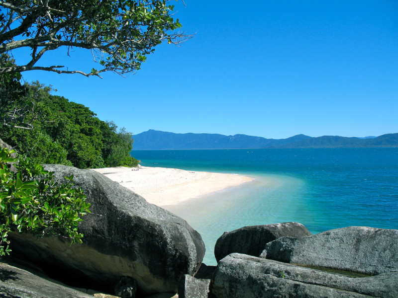 fitzroy-island-australia-2