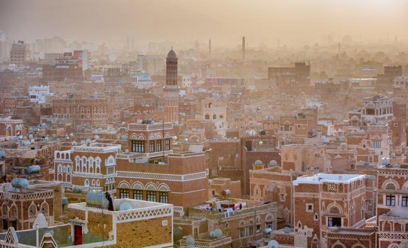 sana-yemen-turismo