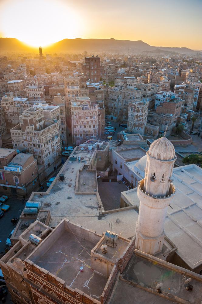 sanaa-viajes-yemen