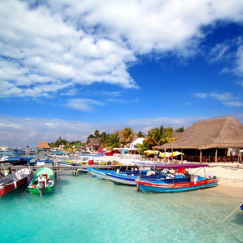 excursion-a-isla-mujeres-desde-cancun