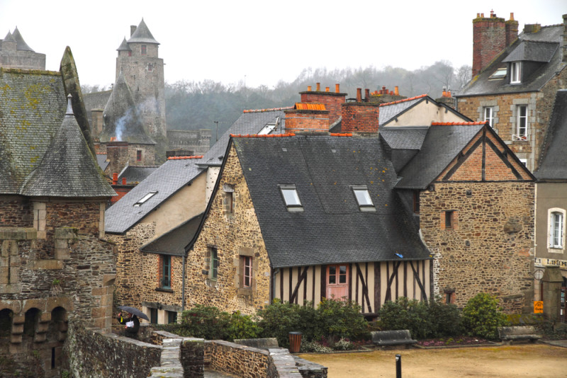fougeres (2)