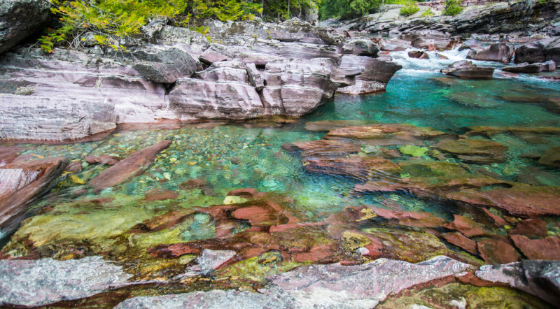 lago-mcdonald (2)
