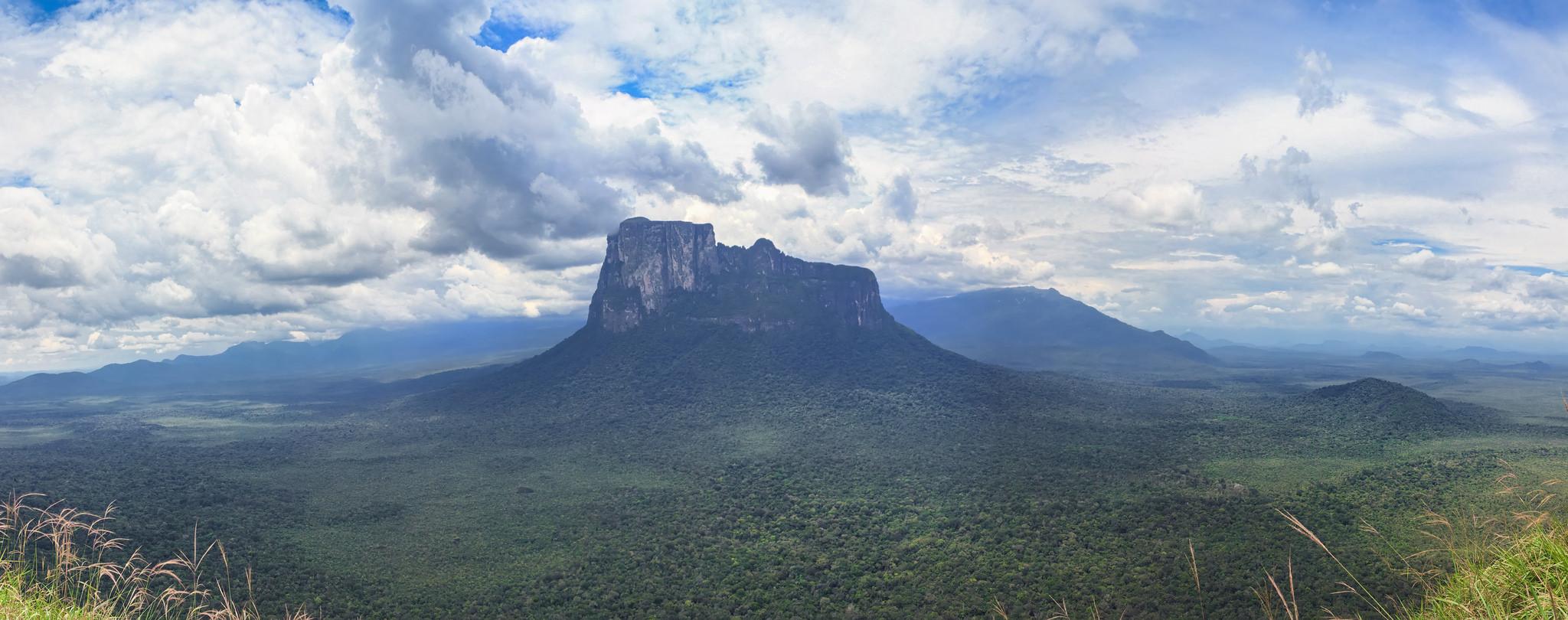 lugares-increibles-que-ver-en-venezuela