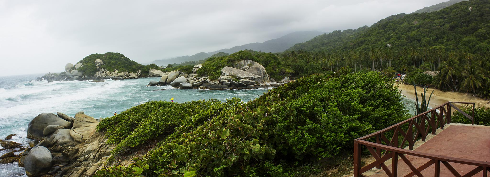 lugares-que-ver-en-colombia