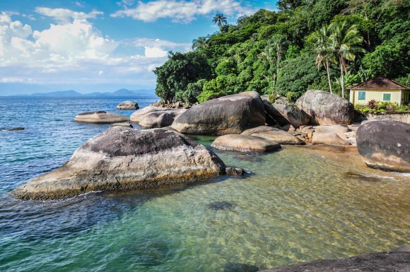 Ilha-Grande-Brasil-playa