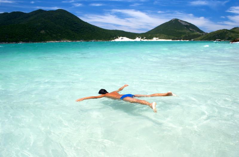 mejores-playas-brasil-arraial-do-cabo