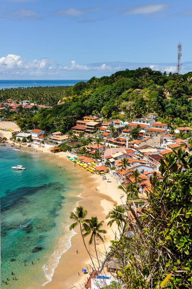 mejores-playas-brasil-morro-sao-paulo