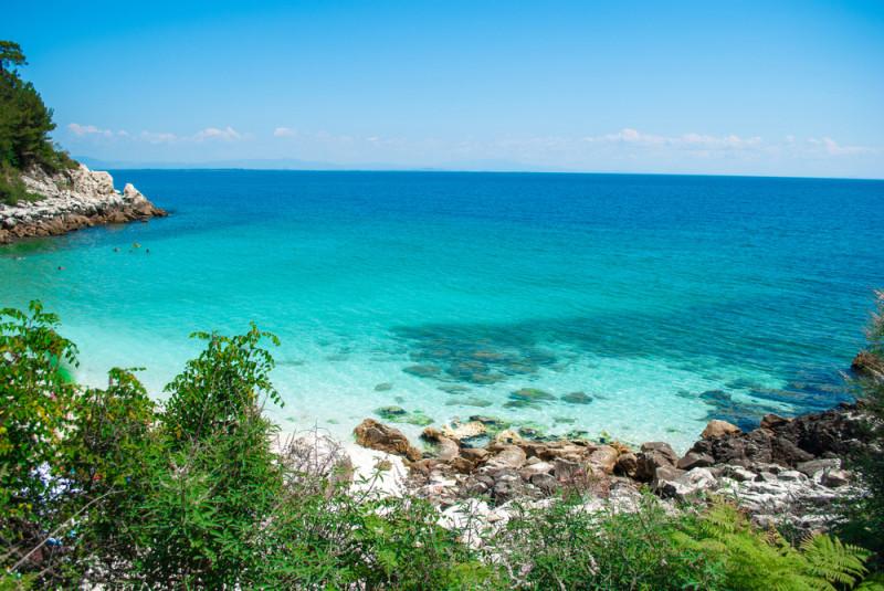 thassos-playas-grecia