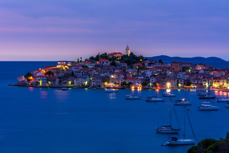 croacia-costa-adriatico