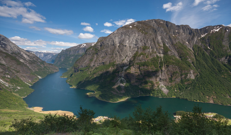 fiordos-noruegos-mas-bonitos