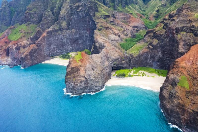 honopu-beach-hawaii