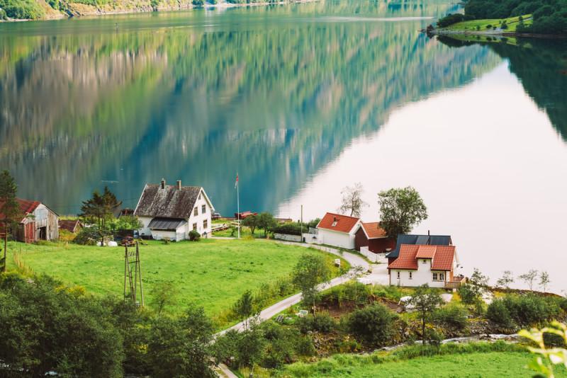 naeroyfjord-norway