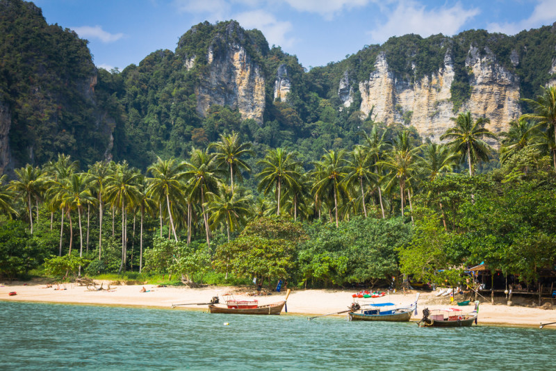 railey-beach-tailandia (3)