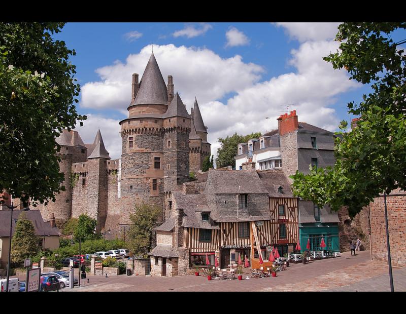 ruta-itinerario-bretagne