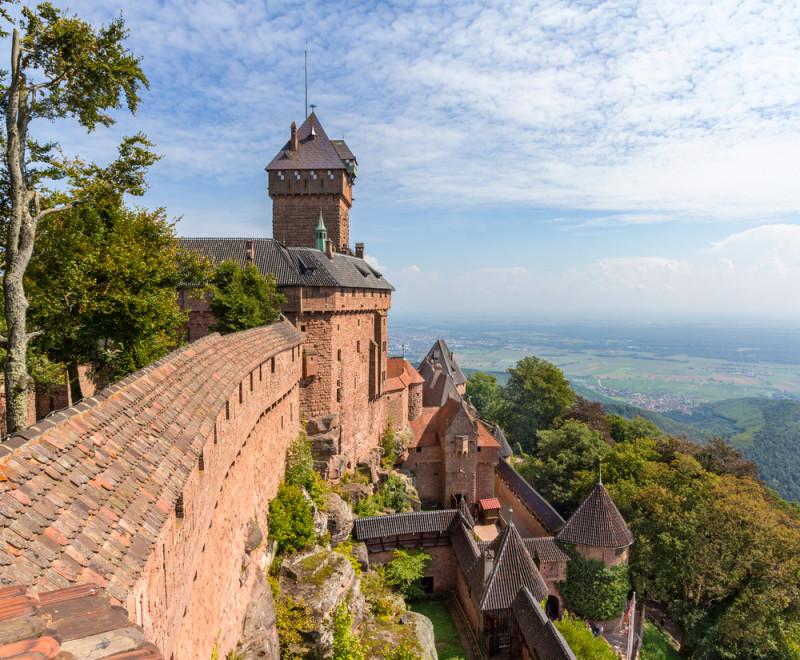 castillo-francia-alsacia
