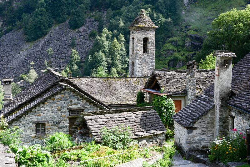 foroglio-bavona-valle