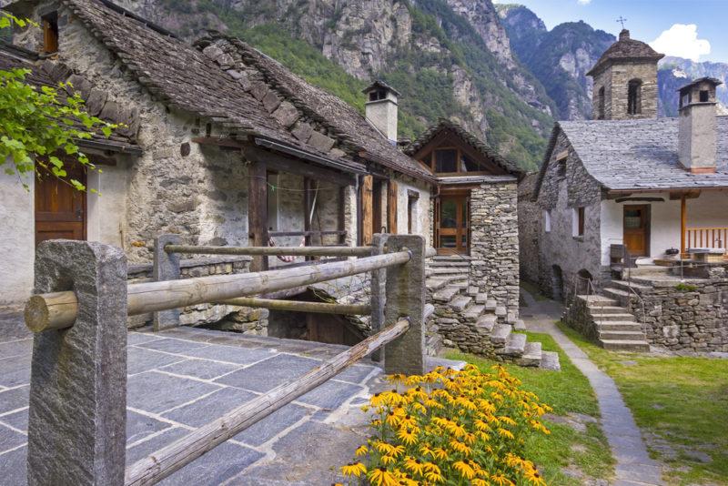 foroglio-suiza (2)