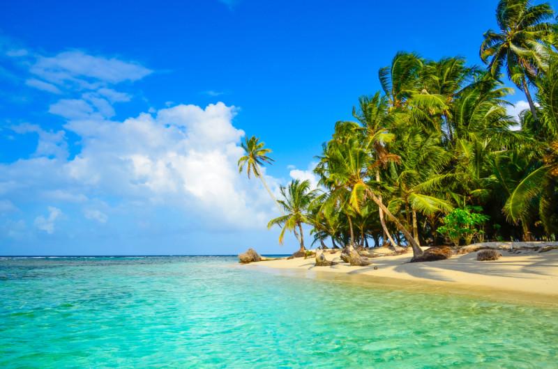 playas-san-blas-panama