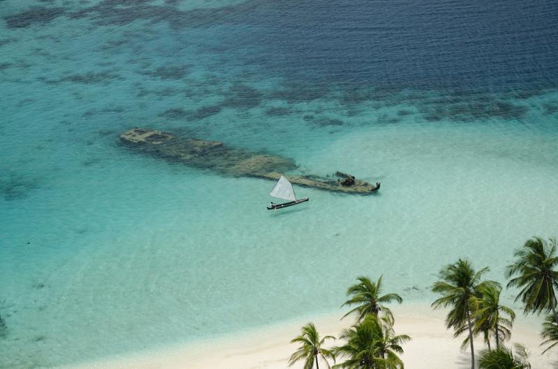 san-blas-archipielago-playas