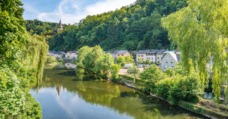 vianden-luxemburgo