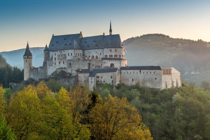 vianden-luxemburgo-pueblo