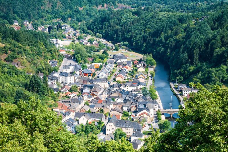 vienden-luxemburgo