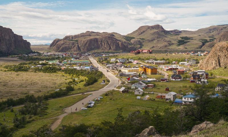 chalten-patagonia-pueblo (2)