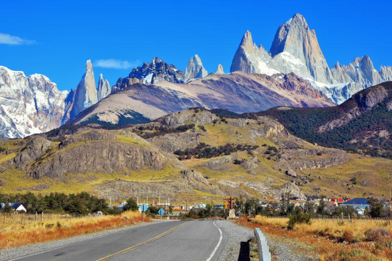 chalten-patagonia-pueblo