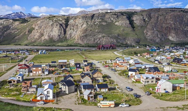 chalten-pueblo-patagonia