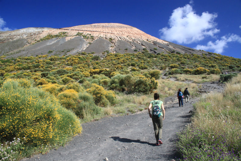 isla-vulcano-eolias-16