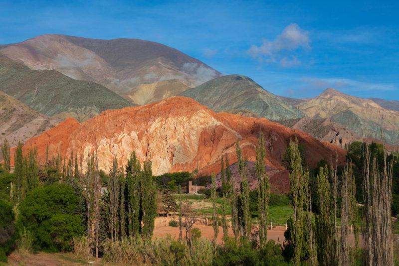 purmamarca-argentina-pueblos