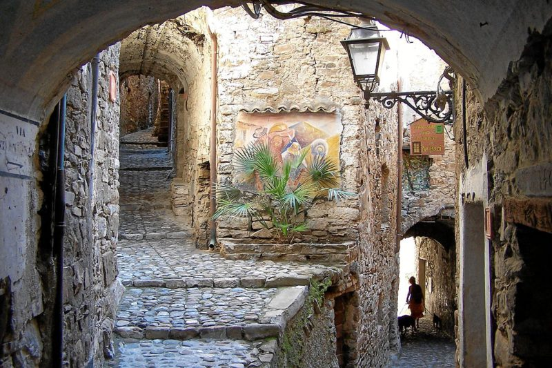 apricale-italia