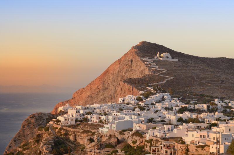 folegandros-grecia