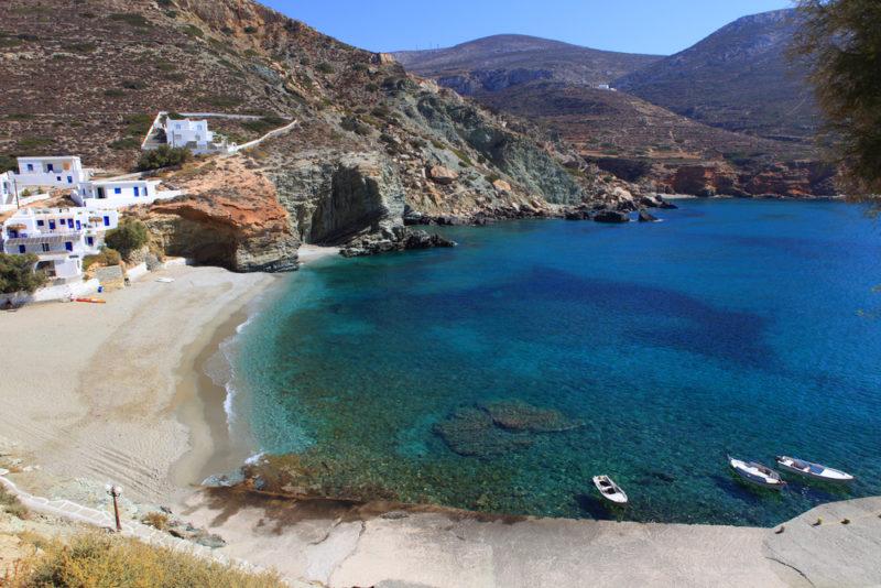 folegandros-greece