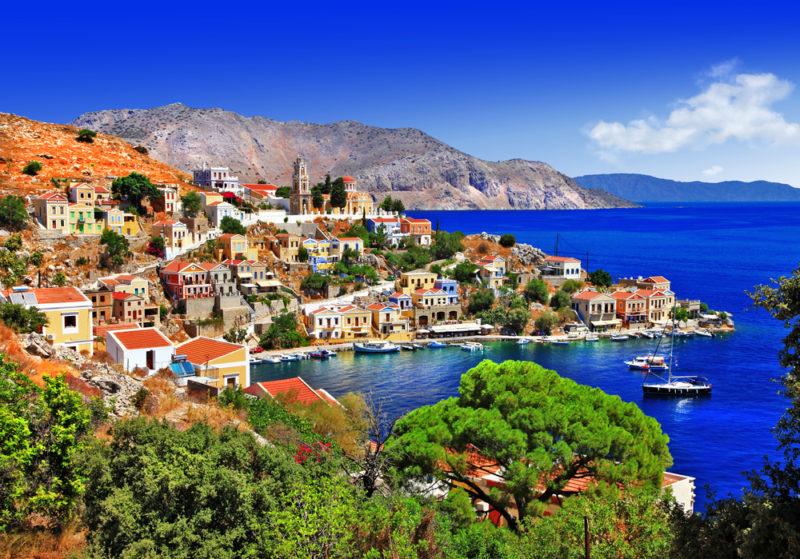 symi-grecia