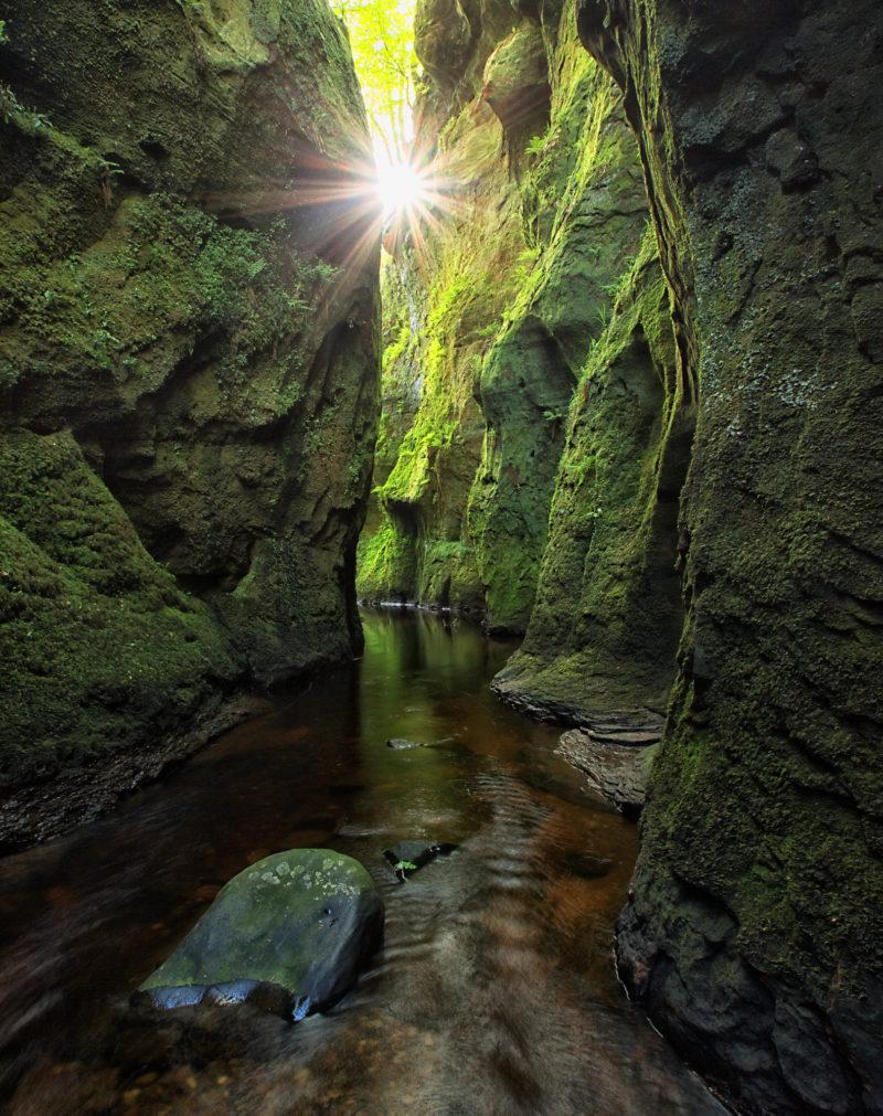 finnich-gorge-escocia (2)