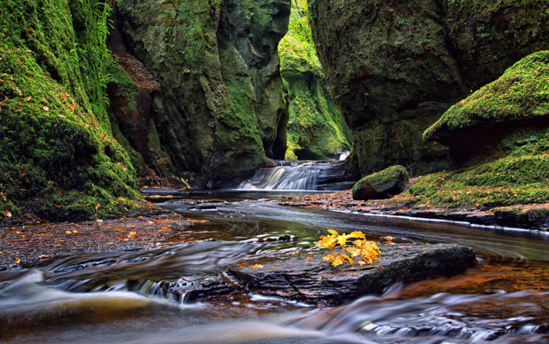 finnich-gorge-scotland-02