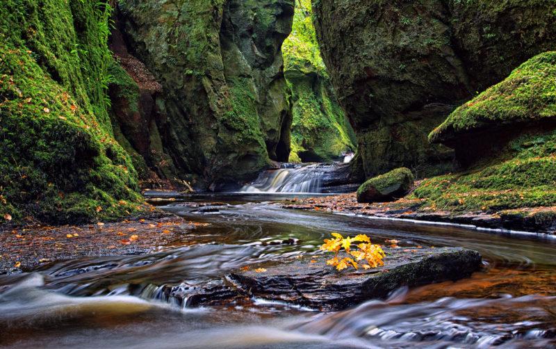 finnich-gorge-scotland-02