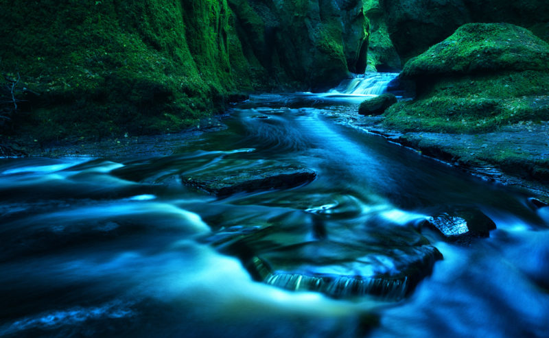 finnich-gorge-scotland (2)
