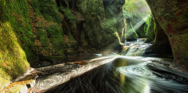 finnich-gorge-scotland (3)