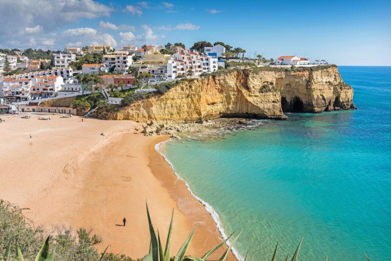 playas-de-algarve-portugal