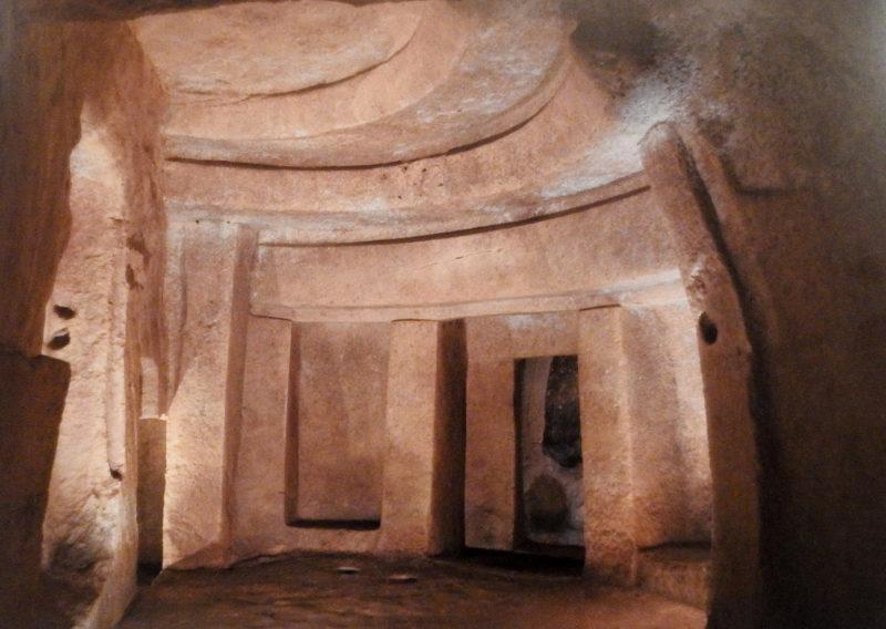 templo-hypogeum-malta