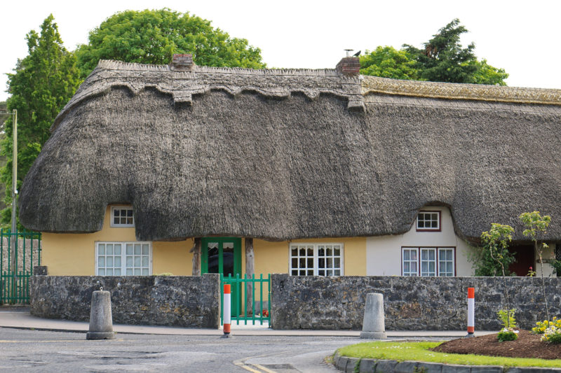adare-ireland