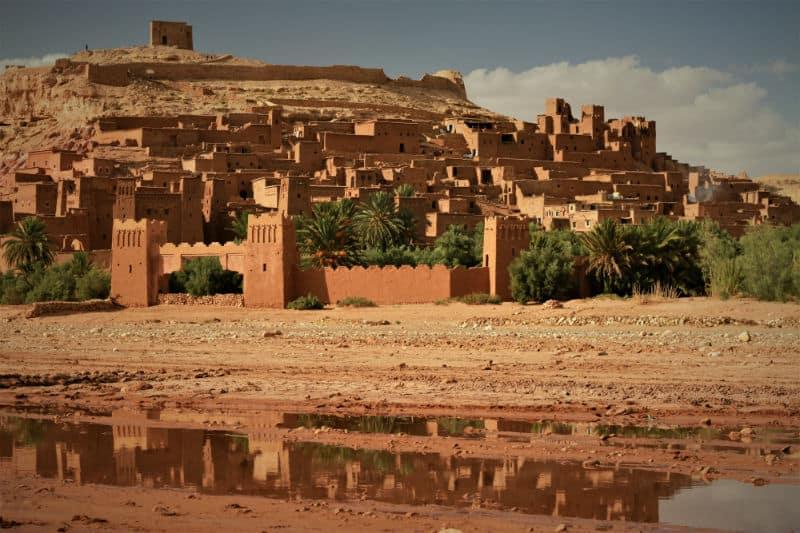 ait-ben-haddou-marruecos-6
