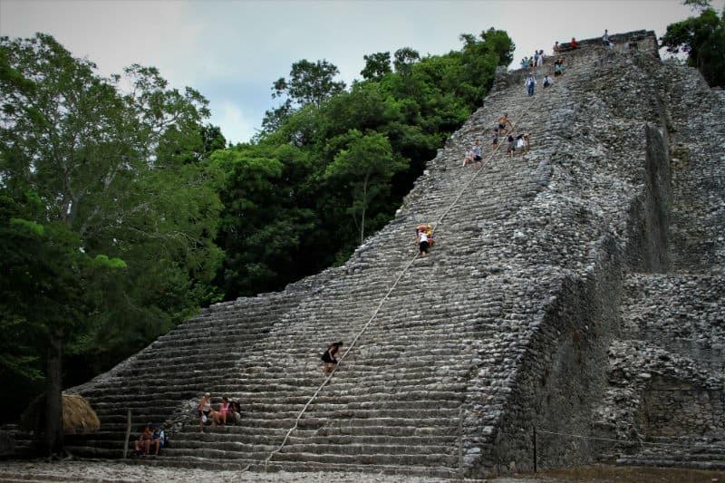 coba-riviera-maya-15