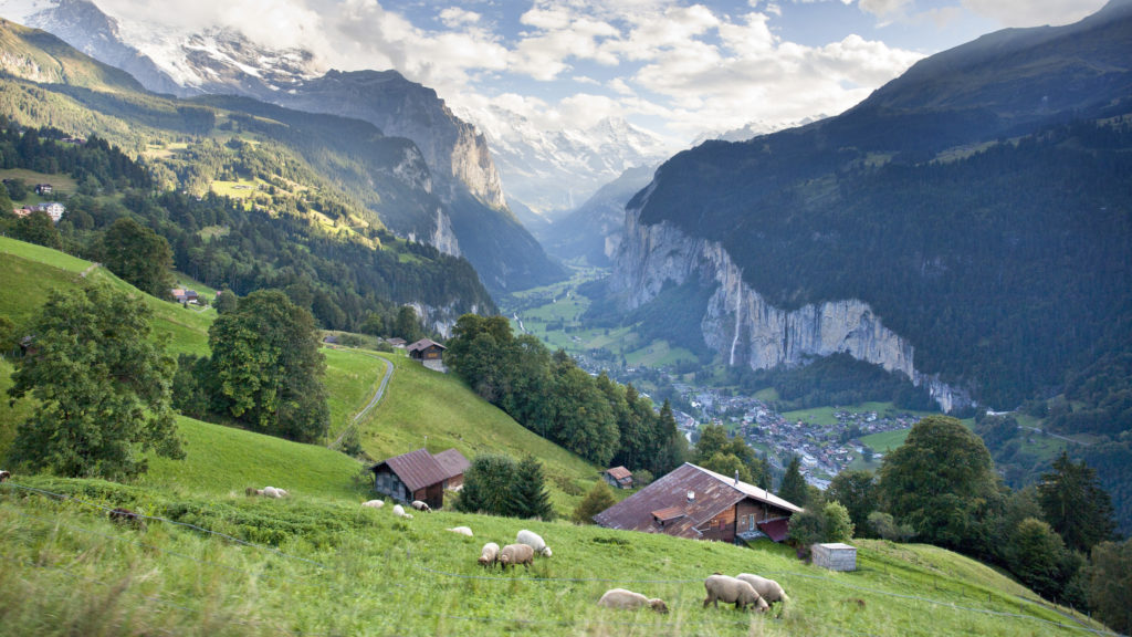 Lauterbrunnen-valle-72-cascadas