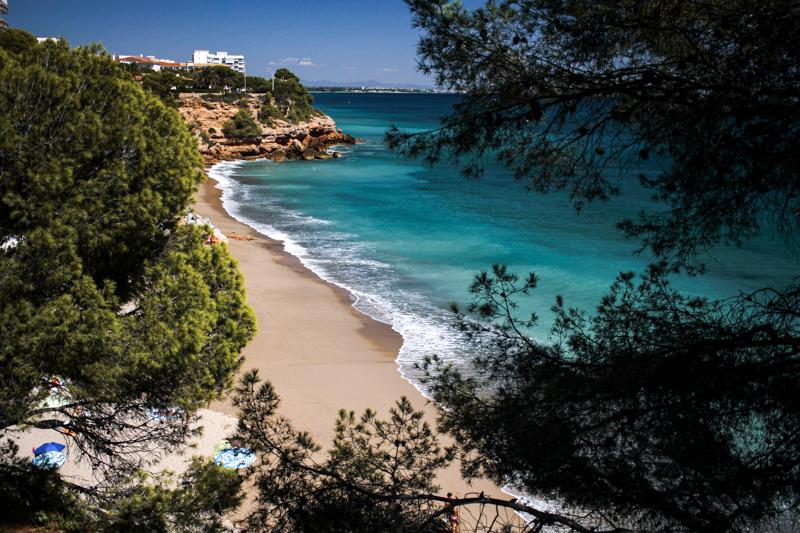 Donde ir este verano en España