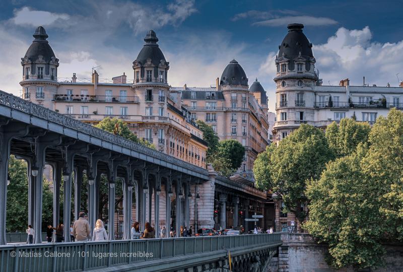 Consejos para organizar un viaje a Europa económico