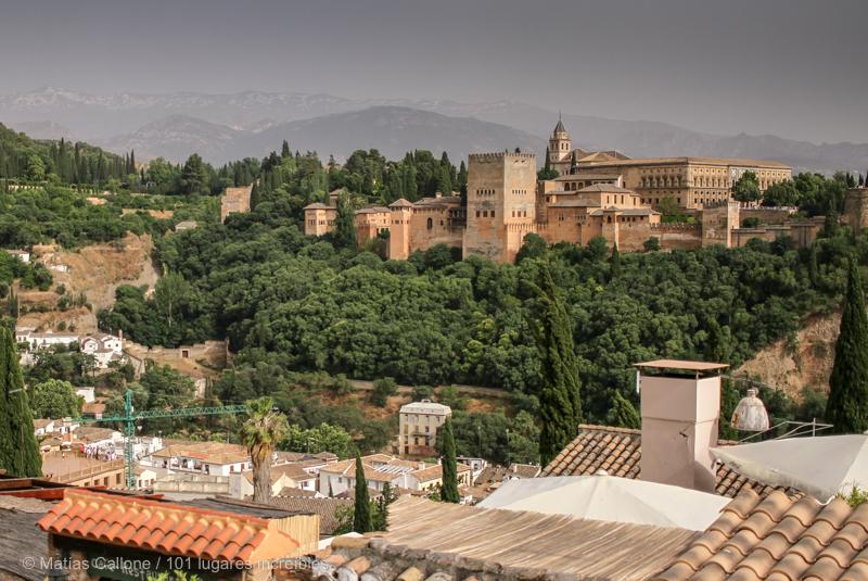 Luis Benshimol recomienda: Países que pueden entrar a España 2021 (Sin PCR o con vacuna)